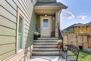Photo 3: 85 SHERWOOD Square NW in Calgary: Sherwood Detached for sale : MLS®# A1130369