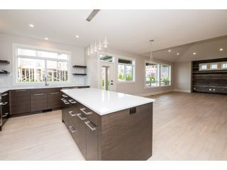 Photo 10: 35417 EAGLE SUMMIT Drive in Abbotsford: Abbotsford East House for sale : MLS®# R2097636