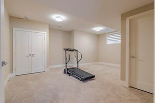 Photo 41: 1413 Coopers Landing SW: Airdrie Detached for sale : MLS®# A1052005