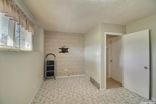 Photo 18: 1351 McKay Drive in Prince Albert: Crescent Heights Residential for sale : MLS®# SK870439