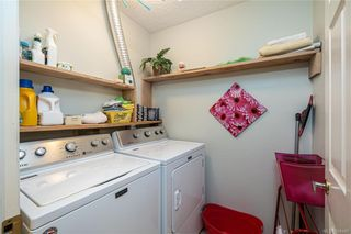 Photo 23: 34 2120 Malaview Ave in : Si Sidney North-East Row/Townhouse for sale (Sidney)  : MLS®# 844449