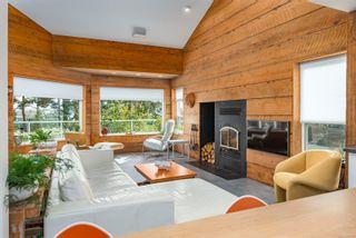 Photo 15: 495 Curtis Rd in Comox: CV Comox Peninsula House for sale (Comox Valley)  : MLS®# 887722