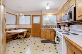 Photo 21: 3673 VICTORIA Drive in Coquitlam: Burke Mountain House for sale : MLS®# R2544967
