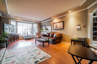 Photo 13: 3070 LAZY A Street in Coquitlam: Ranch Park House for sale : MLS®# R2600281