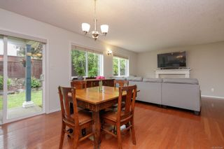 Photo 12: 14 Cahilty Lane in : VR Six Mile House for sale (View Royal)  : MLS®# 876845