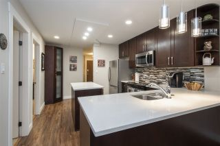 """Photo 8: 305 114 E WINDSOR Road in North Vancouver: Upper Lonsdale Condo for sale in """"The Windsor"""" : MLS®# R2545776"""