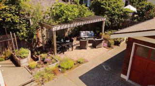 Photo 41: B 19 Cook St in : Vi Fairfield West Row/Townhouse for sale (Victoria)  : MLS®# 882168