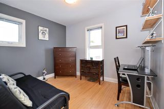 Photo 15: 153 Tait Avenue in Winnipeg: Scotia Heights Residential for sale (4D)  : MLS®# 202004938
