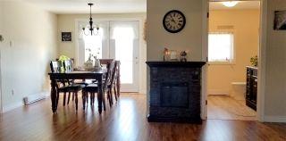 Photo 8: 3 Derby Street in Amherst: 101-Amherst,Brookdale,Warren Residential for sale (Northern Region)  : MLS®# 202015117