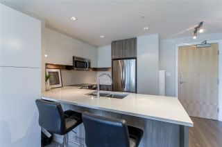 """Photo 7: 102 958 RIDGEWAY Avenue in Coquitlam: Coquitlam West Condo for sale in """"The Austin by Beedie"""" : MLS®# R2391670"""