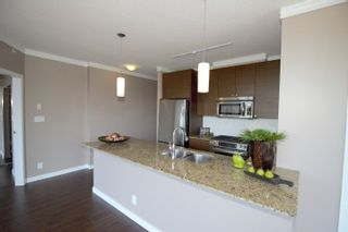 "Photo 9: 1104 110 BREW Street in Port Moody: Port Moody Centre Condo for sale in ""ARIA"" : MLS®# R2225722"