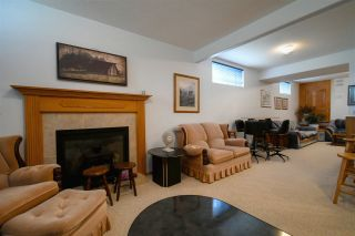 Photo 16: 59327 Rng Rd 123: Rural Smoky Lake County House for sale : MLS®# E4206294
