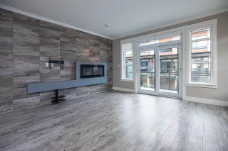 """Photo 18: 94 16488 64 Avenue in Surrey: Cloverdale BC Townhouse for sale in """"Harvest"""" (Cloverdale)  : MLS®# R2576907"""