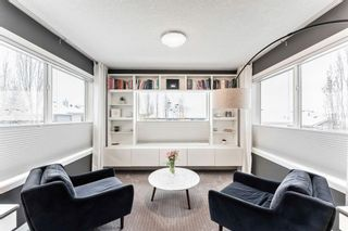 Photo 24: 53 Crestmont Drive SW in Calgary: Crestmont Detached for sale : MLS®# A1118575