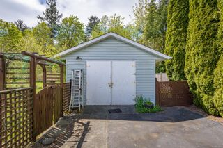 Photo 24: 4277 Briardale Rd in : CV Courtenay South House for sale (Comox Valley)  : MLS®# 874667