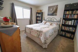 Photo 19: 42 Rizzuto Bay in Winnipeg: Mission Gardens Residential for sale (3K)  : MLS®# 202104122