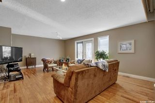 Photo 14: 3709 NORMANDY Avenue in Regina: River Heights RG Residential for sale : MLS®# SK871141