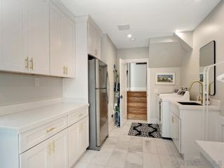 Photo 32: POINT LOMA House for sale : 3 bedrooms : 4584 Leon St in San Diego