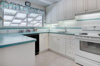Photo 11: 119 35 Street NW in Calgary: Parkdale Detached for sale : MLS®# A1085118