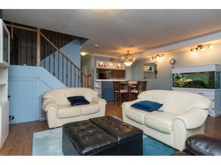 """Photo 6: 3 7551 140 Street in Surrey: East Newton Townhouse for sale in """"GLENVIEW ESTATES"""" : MLS®# R2307965"""
