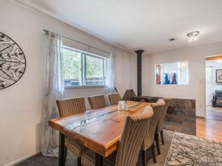 Photo 11: 1164 Pratt Rd in Coombs: PQ Errington/Coombs/Hilliers House for sale (Parksville/Qualicum)  : MLS®# 874584