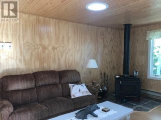 Photo 24: 16 Gull Pond Road in Stephenville: Recreational for sale : MLS®# 1232724