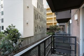 Photo 12: Condo for sale : 1 bedrooms : 1225 Island Ave #209 in San Diego