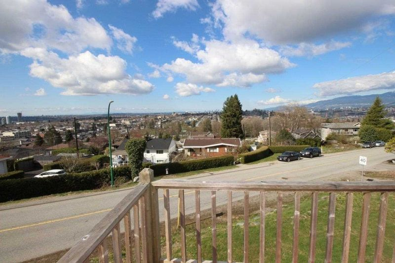 FEATURED LISTING: 11 DELTA Avenue Burnaby