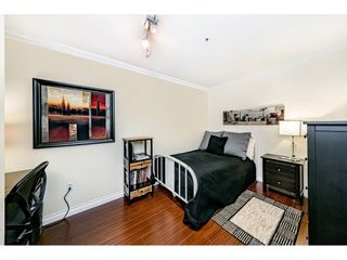 """Photo 18: 114 2250 SE MARINE Drive in Vancouver: South Marine Condo for sale in """"Waterside"""" (Vancouver East)  : MLS®# R2438732"""