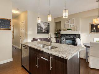 Photo 9: 438 Quarry Villas SE in Calgary: Douglasdale/Glen Row/Townhouse for sale : MLS®# A1057271