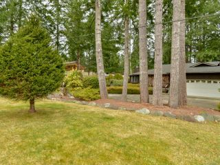 Photo 42: 8818 HENDERSON Avenue in BLACK CREEK: CV Merville Black Creek House for sale (Comox Valley)  : MLS®# 808450