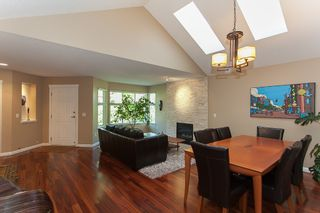 """Photo 15: 27 15450 ROSEMARY HEIGHTS Crescent in Surrey: Morgan Creek Townhouse for sale in """"CARRINGTON"""" (South Surrey White Rock)  : MLS®# R2066571"""