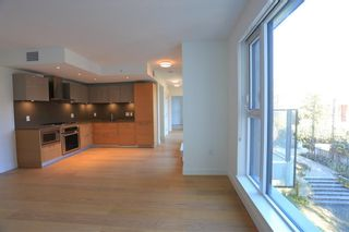 Photo 3: 608 1561 W 57TH Avenue in Vancouver: South Granville Condo for sale (Vancouver West)  : MLS®# R2536669