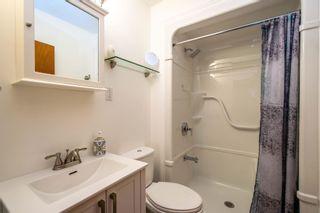 Photo 18: 14 Martha Street in Pictou: 107-Trenton,Westville,Pictou Residential for sale (Northern Region)  : MLS®# 202116642