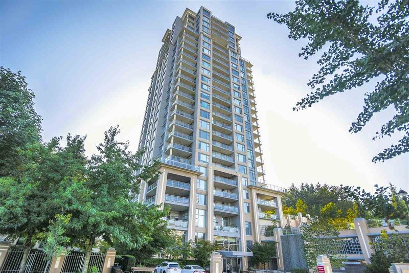 FEATURED LISTING: 1202 - 280 ROSS Drive New Westminster