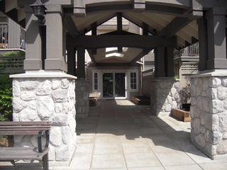 Photo 3: 315 3388 MORREY Court in Strathmore Lane: Sullivan Heights Home for sale ()  : MLS®# V766364