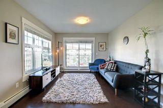 Photo 14: 3310 11 Mahogany Row SE in Calgary: Mahogany Apartment for sale : MLS®# A1150878