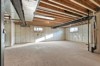 Photo 25: 36 DOVETAIL Crescent in Macdonald Rm: R08 Residential for sale : MLS®# 202124955