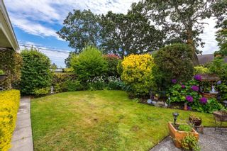 Photo 16: 1143 Nicholson St in : SE Lake Hill House for sale (Saanich East)  : MLS®# 850708