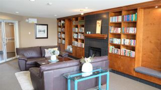 """Photo 26: 201 5430 201 Street in Langley: Langley City Condo for sale in """"The Sonnet"""" : MLS®# R2573824"""