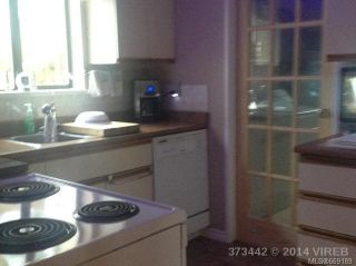 Photo 5: 142 Country Aire Dr in CAMPBELL RIVER: CR Willow Point House for sale (Campbell River)  : MLS®# 669189