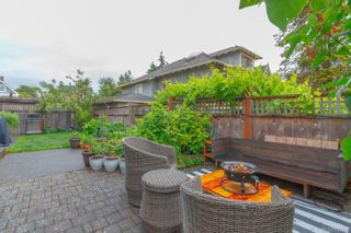 Photo 19: 4 635 Rothwell St in Victoria: VW Victoria West Row/Townhouse for sale (Victoria West)  : MLS®# 842158