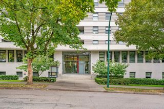 Photo 12: 514 2851 HEATHER Street in Vancouver: Fairview VW Condo for sale (Vancouver West)  : MLS®# R2616194