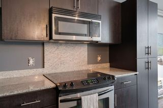 Photo 14: 1210 135 13 Avenue SW in Calgary: Beltline Apartment for sale : MLS®# A1127428