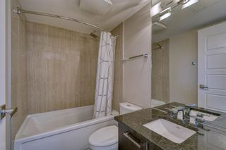 Photo 25: 2907 225 11 Avenue SE in Calgary: Beltline Apartment for sale : MLS®# A1109054