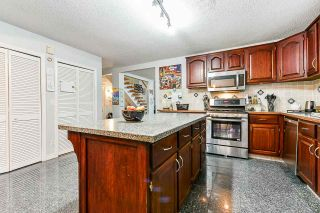 Photo 12: 46365 CESSNA Drive in Chilliwack: Chilliwack E Young-Yale House for sale : MLS®# R2534194