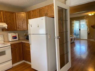 Photo 5: 2705 46 Street SE in Calgary: Dover Semi Detached for sale : MLS®# A1106612
