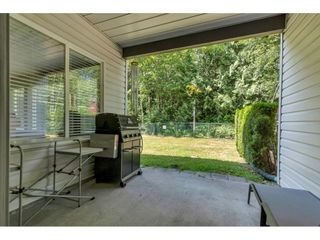 Photo 33: 8 11355 COTTONWOOD Drive in Maple Ridge: Cottonwood MR Townhouse for sale : MLS®# R2605916