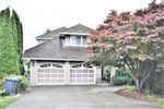 Main Photo: 983 CRYSTAL Court in Coquitlam: Ranch Park House for sale : MLS®# R2618180