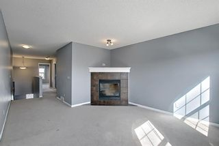 Photo 13: 143 Canals Circle SW: Airdrie Semi Detached for sale : MLS®# A1089969